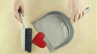 El síndrome del 'corazón roto' puede dañar tu salud