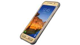 Samsung Galaxy S7 Active, el móvil todoterreno que este año tampoco llegará a España