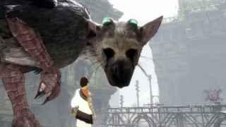 The Last Guardian: Lo que sabemos y lo que no de uno de los juegos más esperados en PlayStation 4