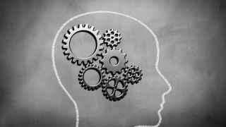 Los cinco peores hábitos para tu salud mental