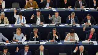 pleno-Eurocamara-votacion_130997654_6227907_1706x1280