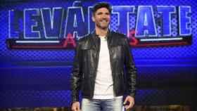 Toño Sanchís se postula como concursante estrella de 'GH VIP 5'