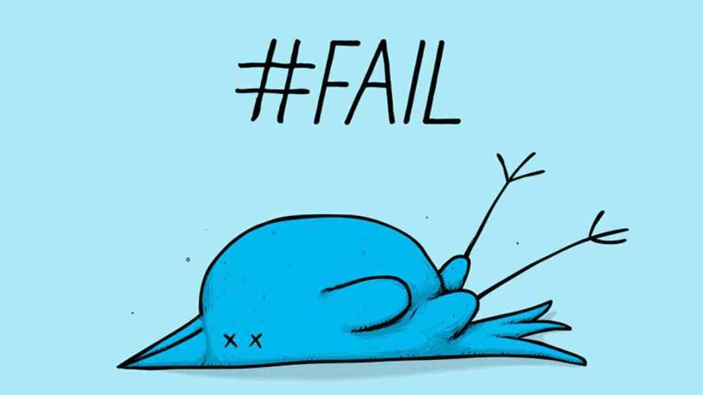 twitter-fail-hack