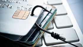 Atrapados por la tarjetas de crédito: Me exigían 5.500 euros sólo en concepto de intereses.