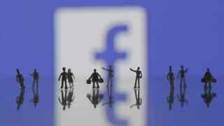 El vídeo, la obsesión de la red social.
