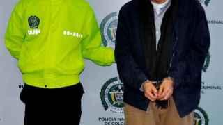 Detenido en Colombia Alberto Beltrán, pionero del dopaje genético en España