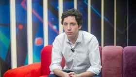 Fran Nicolás cobró 2.200 euros al día por participar en 'Gran Hermano VIP'