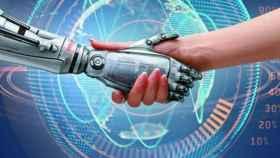 inteligencia-artificiall