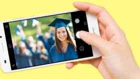 Huawei Honor 5A, pantalla grande y precio pequeño