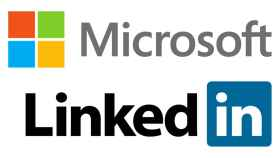Microsoft compra LinkedIn por 26.200M$