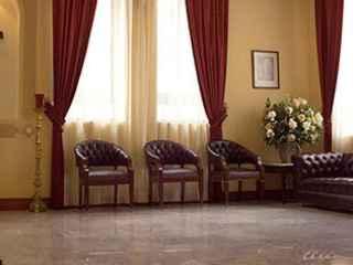 Condenados dos amantes, empleados de una funeraria, por buscar a un sicario por 8.000 €