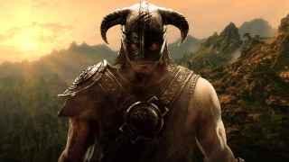 Skyrim tendrá remasterización en PlayStation 4, Xbox One y PC