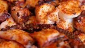 Los mejores eventos gastronómicos de España