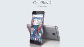 OnePlus 3: parece que el Flagship Killer se pasa a la gama alta