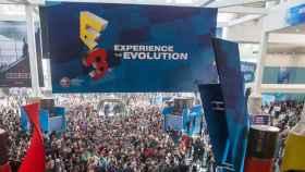 E3 del 2016; las colas y aglomeraciones no se repetirán este año