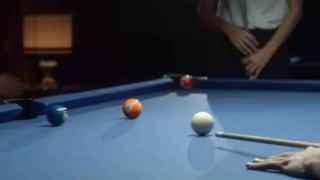 Fotograma del último vídeo del PP, dirigido contra Rivera.