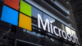 Microsoft facturará todo desde España.
