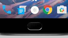 A OnePlus le han explotado los 6 GB de RAM del OnePlus 3 en las manos