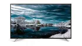 ¡120 euros de descuento! Televisor LED FullHD con SmartTV Sharp sólo 379 euros.