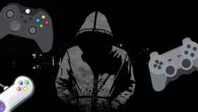 mercado-negro-videojuegos