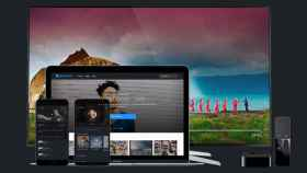 BitTorrent Now ya está disponible, pero probablemente no sea lo que te esperabas