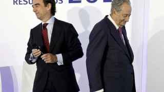 Juan-Miguel-Villar-Mir-Fuentes_Reuters