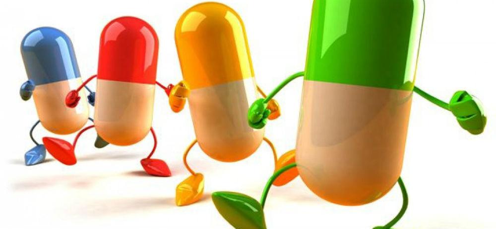 resistencias_antibioticos