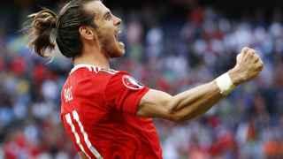 Un chispazo de Gareth Bale decide un quiero y no puedo