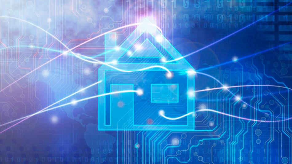 casa-conectada