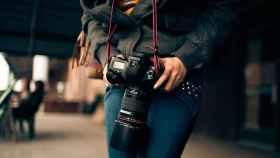 camara-fotografia