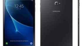 La nueva Samsung Galaxy Tab A llega España