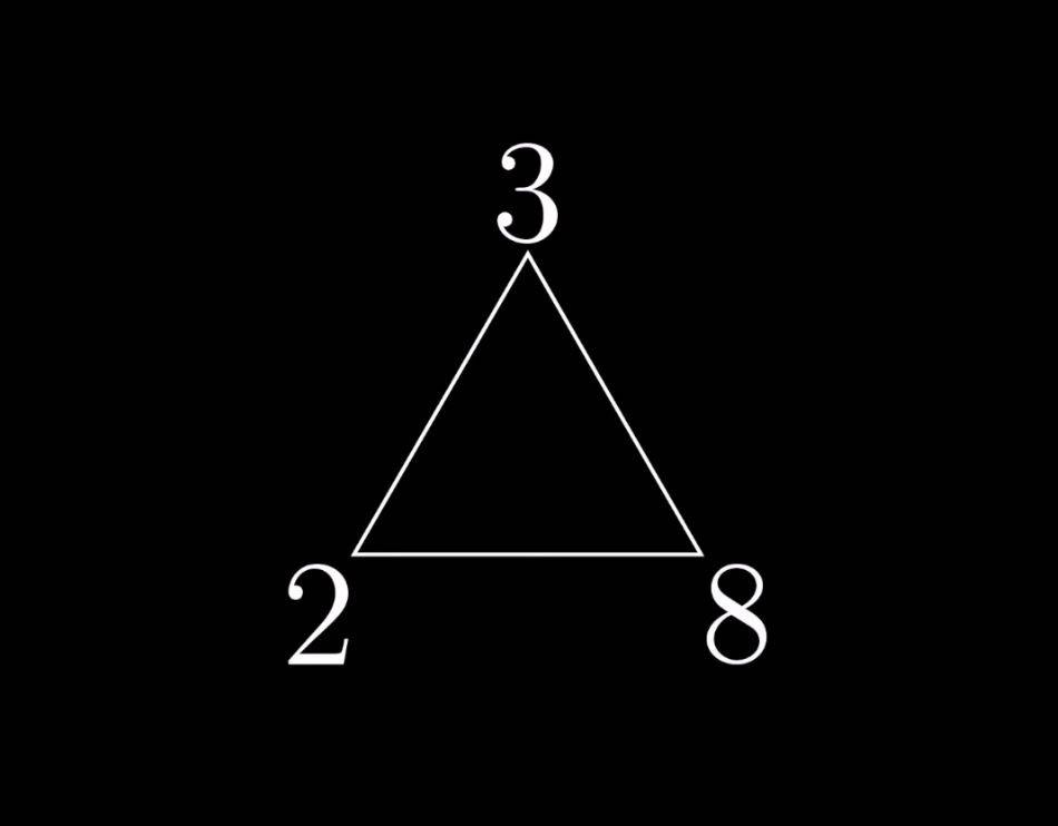 triangle-maths-2