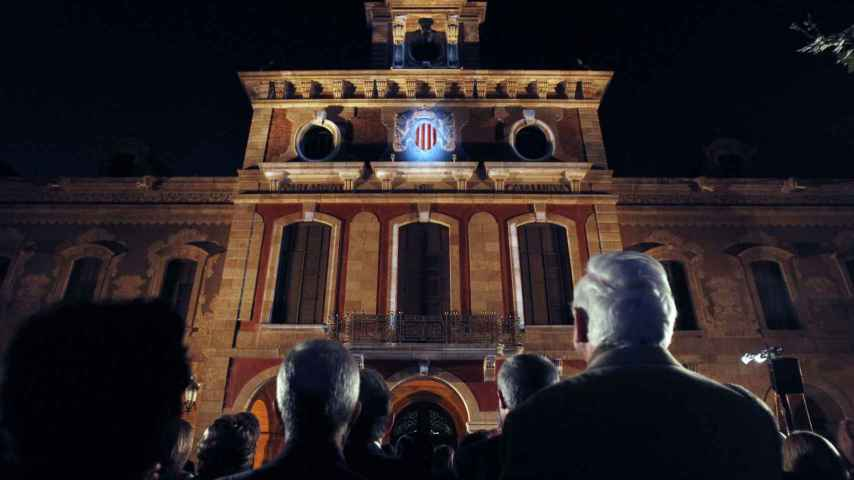 La tramitación de la reforma horaria empezará en septiembre en el Parlament