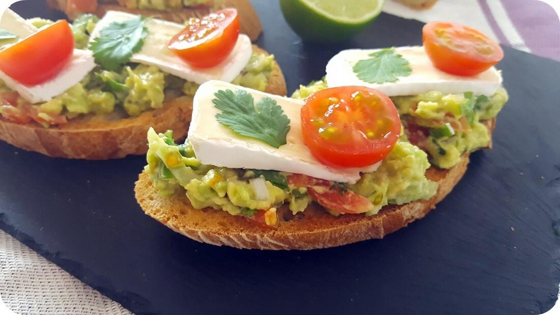 tosta-guacamole-00
