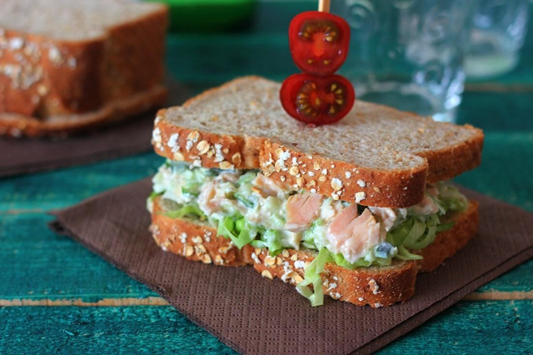 sandwich-atun-queso-azul-00