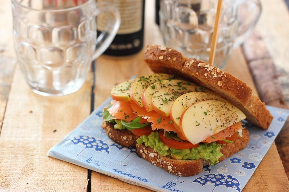 sandwich-salmon-manzana-00