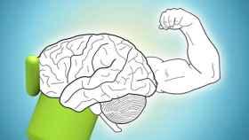 ¿De verdad sirven los brain games para entrenar la mente?