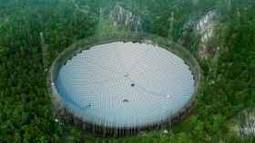 radiotelescopio-fast-china
