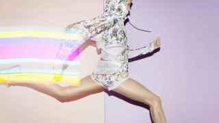 El romance del s.XXI: tecnología y moda deportiva