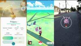 Por qué necesitamos más juegos como Pokémon Go