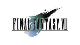Final Fantasy VII para Android ya disponible