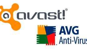Avast compra AVG por 1300M$, su principal rival en antivirus