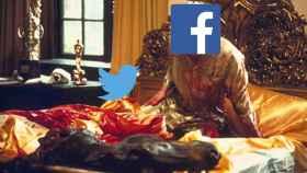Cómo saber quién te ha dejado de seguir en las redes sociales