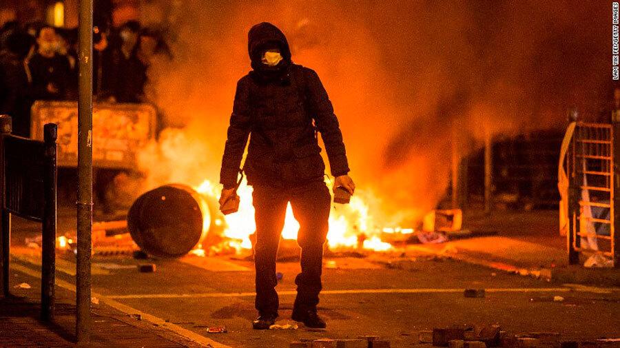 protestas-revueltas