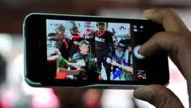 protestas-smartphone