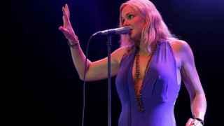 Pink Martini arrasó en su concierto en Madrid.