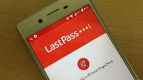 5 gestores de contraseñas gratuitos compatibles con el lector de huellas en Android
