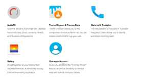 El paquete de aplicaciones de Cyanogen OS ya está disponible para todo el mundo