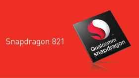 Snapdragon 821, llega el procesador que dará vida a los móviles de más alta gama