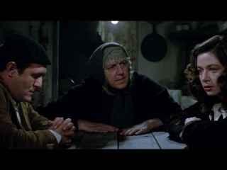 Fotograma de la película 'Bruja, más que bruja'.